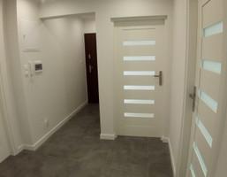 Morizon WP ogłoszenia | Mieszkanie na sprzedaż, Bydgoszcz Wzgórze Wolności, 55 m² | 0102