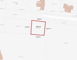 Morizon WP ogłoszenia | Działka na sprzedaż, Gdańsk Matarnia, 606 m² | 9041