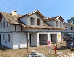 Morizon WP ogłoszenia | Dom na sprzedaż, Czaple, 164 m² | 0689