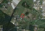 Morizon WP ogłoszenia   Działka na sprzedaż, Gdańsk Kokoszki, 10000 m²   0662