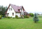Morizon WP ogłoszenia | Dom na sprzedaż, Czaple, 225 m² | 9567