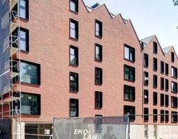 Morizon WP ogłoszenia | Mieszkanie na sprzedaż, Gdańsk Śródmieście, 78 m² | 3700