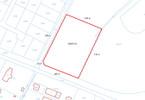 Morizon WP ogłoszenia   Działka na sprzedaż, Gdańsk Kokoszki, 10000 m²   5664