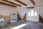 Morizon WP ogłoszenia | Mieszkanie na sprzedaż, Sopot Górny, 87 m² | 0253