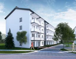 Morizon WP ogłoszenia   Mieszkanie na sprzedaż, Kowale Heliosa, 56 m²   9011
