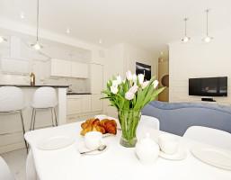 Morizon WP ogłoszenia | Mieszkanie na sprzedaż, Gdańsk Jelitkowo, 52 m² | 0309