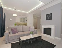 Morizon WP ogłoszenia | Mieszkanie na sprzedaż, Gdańsk Jelitkowo, 74 m² | 0308