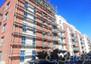 Morizon WP ogłoszenia | Mieszkanie na sprzedaż, Gdańsk Śródmieście, 65 m² | 4655