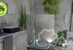Morizon WP ogłoszenia | Mieszkanie na sprzedaż, Częstochowa Częstochówka-Parkitka, 66 m² | 4092