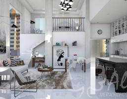 Morizon WP ogłoszenia | Dom na sprzedaż, Częstochowa Częstochówka-Parkitka, 199 m² | 3942