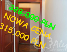 Morizon WP ogłoszenia | Mieszkanie na sprzedaż, Częstochowa Częstochówka-Parkitka, 75 m² | 4929
