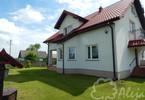 Morizon WP ogłoszenia | Dom na sprzedaż, Wola Mokrzeska, 185 m² | 5944