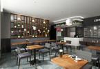 Morizon WP ogłoszenia | Lokal gastronomiczny na sprzedaż, Warszawa Siedmiogrodzka, 115 m² | 0876