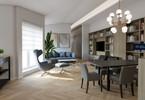 Morizon WP ogłoszenia | Mieszkanie na sprzedaż, Warszawa Powiśle, 160 m² | 8199