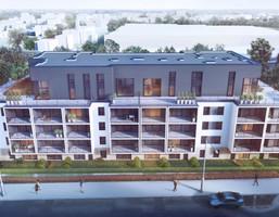 Morizon WP ogłoszenia | Mieszkanie na sprzedaż, Bydgoszcz Fryderyka Chopina, 85 m² | 8560