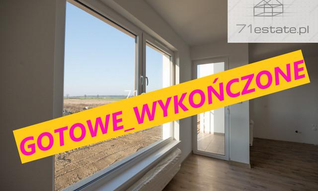 Mieszkanie na sprzedaż <span>Wrocław, Fabryczna, Leśnica</span>