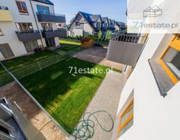 Morizon WP ogłoszenia | Mieszkanie na sprzedaż, Wrocław Leśnica, 41 m² | 7904