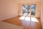 Morizon WP ogłoszenia | Mieszkanie na sprzedaż, Smolec, 37 m² | 2969