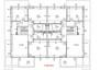 Morizon WP ogłoszenia | Dom na sprzedaż, Warszawa Kępa Zawadowska, 210 m² | 4340