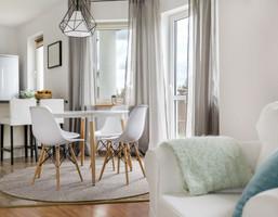 Morizon WP ogłoszenia | Mieszkanie na sprzedaż, Kraków Bronowice, 83 m² | 2820