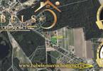 Morizon WP ogłoszenia   Działka na sprzedaż, Stare Bielice, 1477 m²   4883