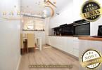 Morizon WP ogłoszenia | Mieszkanie na sprzedaż, Koszalin Konstytucji 3 Maja, 47 m² | 4343