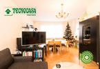 Morizon WP ogłoszenia | Mieszkanie na sprzedaż, Warszawa Ursynów Północny, 63 m² | 2876