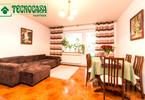 Morizon WP ogłoszenia | Mieszkanie na sprzedaż, Warszawa Ursynów Północny, 63 m² | 1408