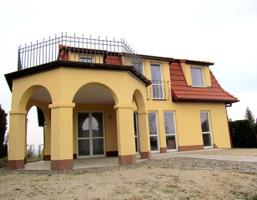Morizon WP ogłoszenia | Dom na sprzedaż, Libertów, 361 m² | 3084