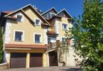 Morizon WP ogłoszenia | Dom na sprzedaż, Libertów, 410 m² | 3082
