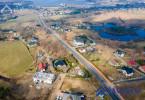 Morizon WP ogłoszenia | Działka na sprzedaż, Łapalice Zamkowa, 1044 m² | 9024