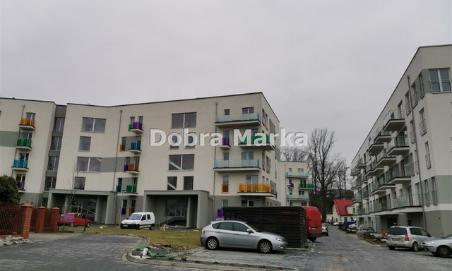 Mieszkanie na sprzedaż <span>Bielsko-Biała M., Bielsko-Biała</span>