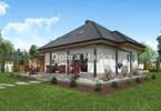 Morizon WP ogłoszenia | Dom na sprzedaż, Gostyń, 165 m² | 7086