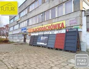 Lokal użytkowy na sprzedaż, Elbląg Rybna, 143 m²