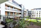 Morizon WP ogłoszenia | Mieszkanie na sprzedaż, Warszawa Błonia Wilanowskie, 90 m² | 5202