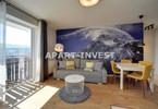 Morizon WP ogłoszenia | Mieszkanie na sprzedaż, Szklarska Poręba, 40 m² | 3063