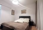 Morizon WP ogłoszenia | Mieszkanie na sprzedaż, Warszawa Wola, 42 m² | 8428