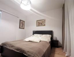 Morizon WP ogłoszenia   Mieszkanie na sprzedaż, Warszawa Wola, 42 m²   8428