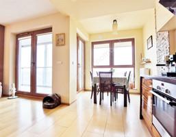 Morizon WP ogłoszenia | Mieszkanie na sprzedaż, Warszawa Ursynów, 99 m² | 1363