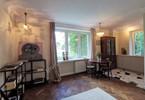 Morizon WP ogłoszenia | Mieszkanie na sprzedaż, Warszawa Mokotów, 53 m² | 1171