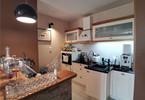 Morizon WP ogłoszenia | Mieszkanie na sprzedaż, Warszawa Targówek, 58 m² | 5806