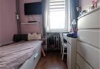 Morizon WP ogłoszenia | Mieszkanie na sprzedaż, Warszawa Targówek, 47 m² | 5804