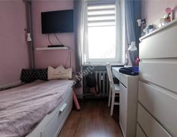 Morizon WP ogłoszenia   Mieszkanie na sprzedaż, Warszawa Targówek, 47 m²   5804