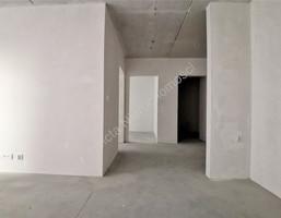 Morizon WP ogłoszenia   Mieszkanie na sprzedaż, Warszawa Wola, 47 m²   5787