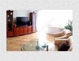 Morizon WP ogłoszenia | Mieszkanie na sprzedaż, Warszawa Wola, 62 m² | 5552