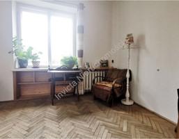 Morizon WP ogłoszenia | Mieszkanie na sprzedaż, Warszawa Śródmieście, 62 m² | 2390