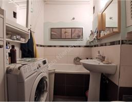 Morizon WP ogłoszenia | Mieszkanie na sprzedaż, Warszawa Bemowo, 51 m² | 1000