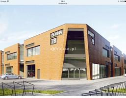 Morizon WP ogłoszenia | Biuro na sprzedaż, Toruń Wrzosy, 116 m² | 4018