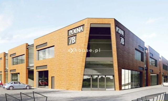 Biuro na sprzedaż <span>Toruń M., Toruń, Wrzosy</span>