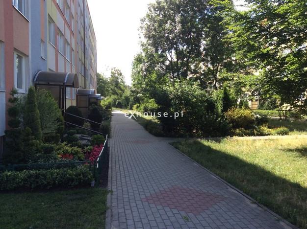 Morizon WP ogłoszenia | Mieszkanie na sprzedaż, Toruń Mokre Przedmieście, 60 m² | 3949